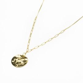 COIN Kette