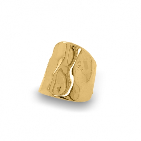 Gloss Boss Ring