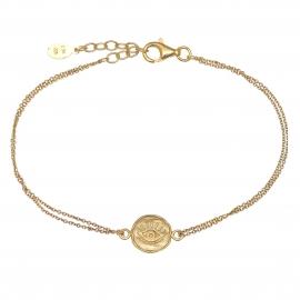 Symbolic Armband