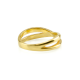 X-Ring Gelb
