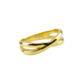 X-Ring Gold