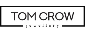 TomCrow Jewellery
